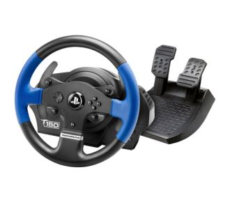 Thrustmaster T150 RS PS4/PS3