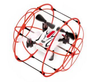 T2M Mini Joker Quadrocoptère RC