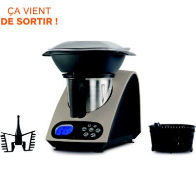 0001031110 - Robot cuiseur multifonction delimix ...