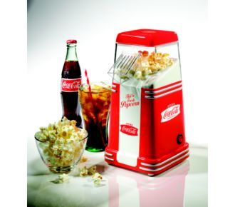 Simeo CC 120 Coca Cola