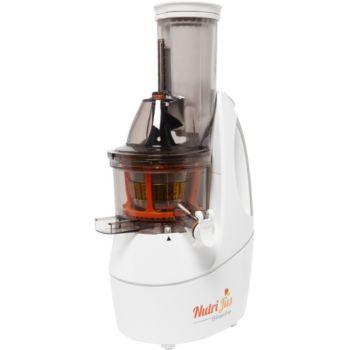 simeo pj555 centrifugeuse extracteur de jus boulanger. Black Bedroom Furniture Sets. Home Design Ideas