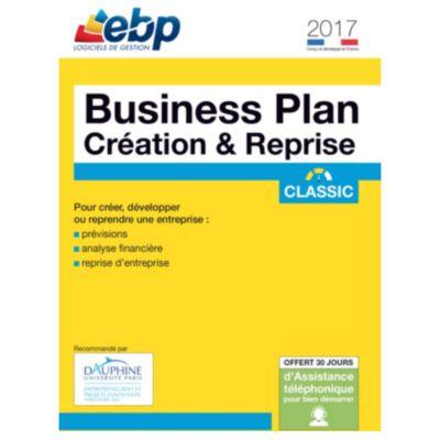 Logiciels EBP PC