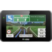 GPS MAPPY ITI E421 S