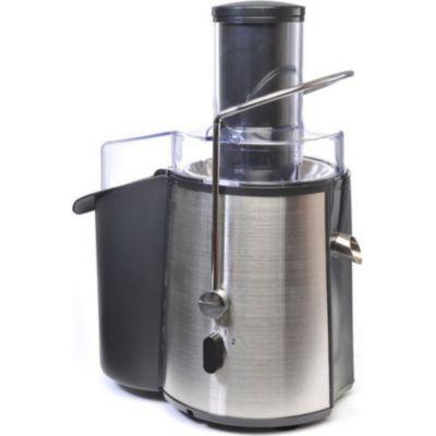 Centrifugeuse extracteur de jus vos achats sur boulanger - Extracteur de jus centrifugeuse ...