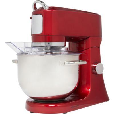 robot p tissier kitchen chef chez boulanger. Black Bedroom Furniture Sets. Home Design Ideas