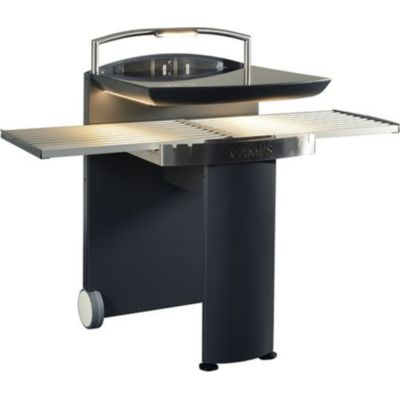 barbecue plancha camps chez boulanger. Black Bedroom Furniture Sets. Home Design Ideas