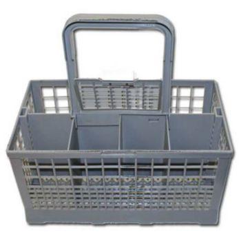 Essentielb couverts pour lave vaisselle accessoire for Accessoire vaisselle