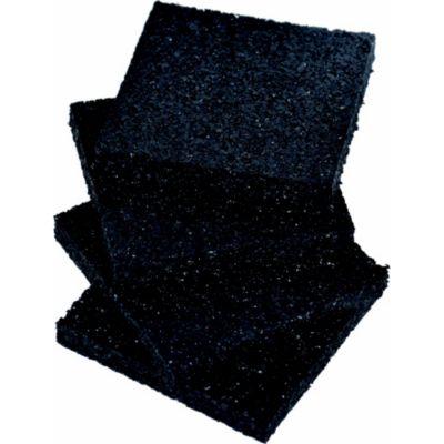 accessoire lave linge patin anti vibration chez boulanger. Black Bedroom Furniture Sets. Home Design Ideas