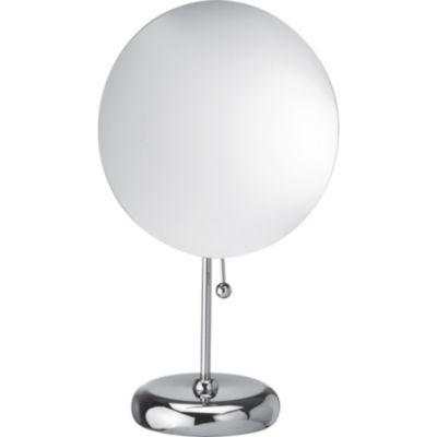 Miroir grossissant eclairant votre recherche miroir for Miroir grossissant boulanger