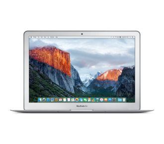Macbook AIR 13'' i5 1.6GHz 128Go 8Go sur mesure