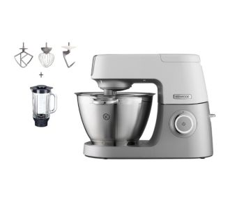 Kenwood PACK KVC5000T + BLENDER AT358