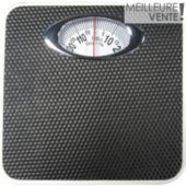 Pèse personne LISTO PPM L3