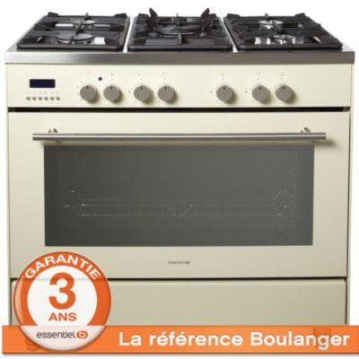 Acheter - Acheter piano de cuisson ...