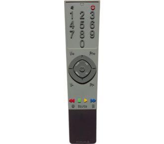 Essentielb OPUS 1 en 1 dédiée TV