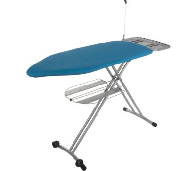 Table repasser essentielb perfect - Table a repasser calor ...