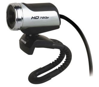 EssentielbHD'Cam 720p