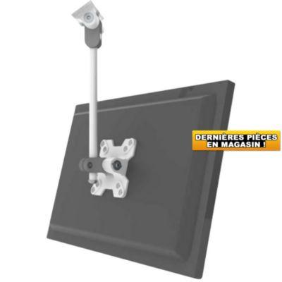 liste de remerciements de marius p support plafond magnet top moumoute. Black Bedroom Furniture Sets. Home Design Ideas