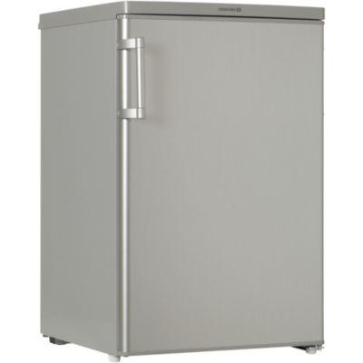 r frig rateur top essentielb ert 85 55s1 petit r frig rateur sur boulanger. Black Bedroom Furniture Sets. Home Design Ideas