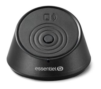 Essentielb Bluetooth HiFi