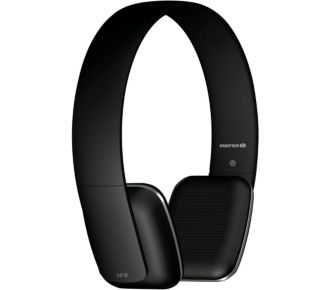 Essentielb Air'Sound 2 - Noir