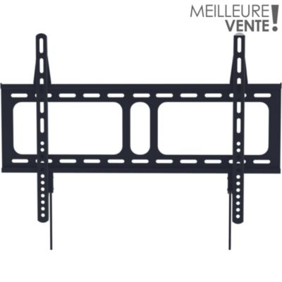Support mural tv lg 47 - Meilleur support mural tv ...
