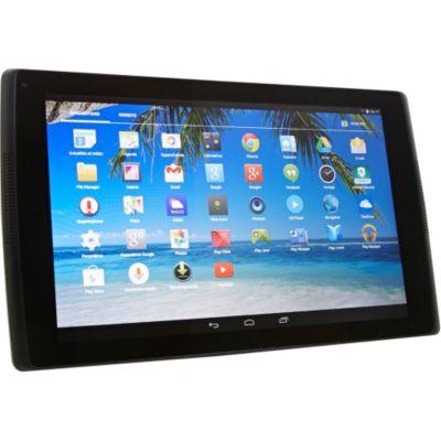 tablette android entre 8 et 10 pouces chez boulanger. Black Bedroom Furniture Sets. Home Design Ideas
