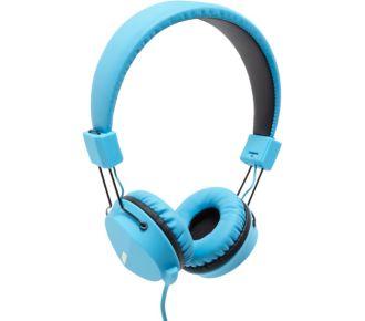 Essentielb Nova Blue