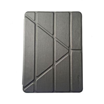 Accessoire tablette tactile essentielb chez boulanger for Boulanger etui tablette