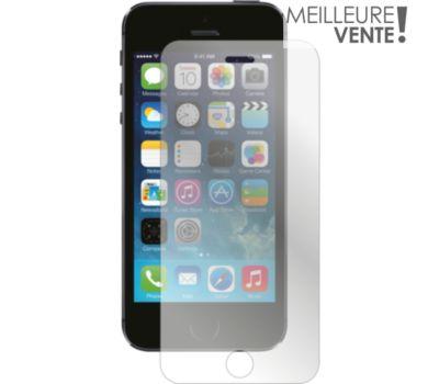 pack apple iphone se 16go or rose chez boulanger. Black Bedroom Furniture Sets. Home Design Ideas