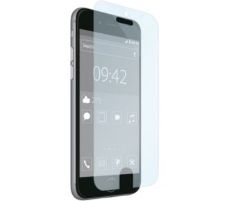 Essentielb verre trempé iPhone 6/6S
