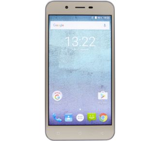 Essentielb Wooze i5 or