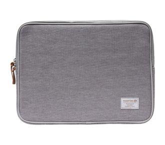 Essentielb Sloop coton grise 13-14''