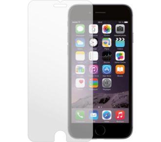 Essentielb iPhone 7 verre trempé