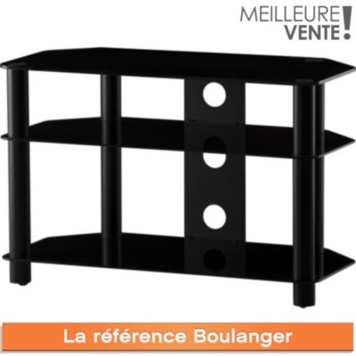 301 moved permanently for Meuble tv boulanger