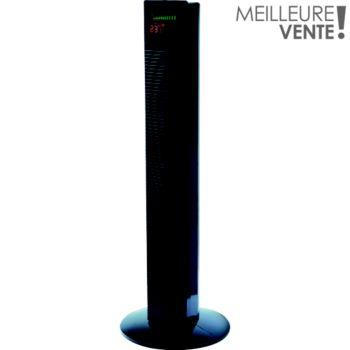essentielb evc 904s colonne 90cm chez boulanger. Black Bedroom Furniture Sets. Home Design Ideas