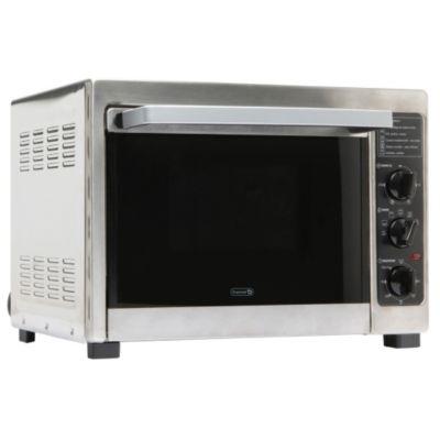 Micro ondes mini four plaque de cuisson essentielb - Four micro onde boulanger ...