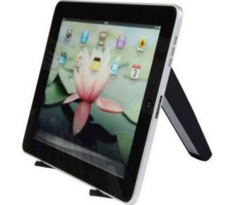 Essentielb Stand Up tablette PC & ordi portable