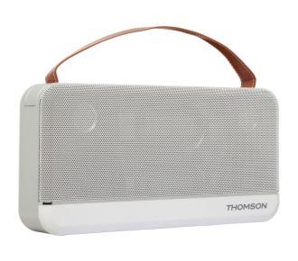 Thomson WS03