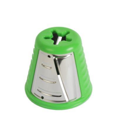 Accessoire robot pâtissier MOULINEX XF626110 Shredder pour Masterchef