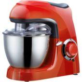 Robot pâtissier ART ET CUISINE RM700R