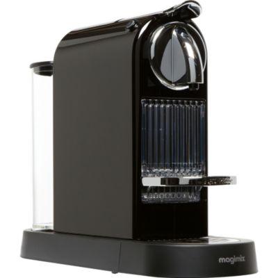 magimix m190 citiz noir 11296 chez boulanger. Black Bedroom Furniture Sets. Home Design Ideas