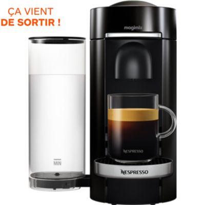cafetiere nespresso votre recherche cafetiere nespresso. Black Bedroom Furniture Sets. Home Design Ideas