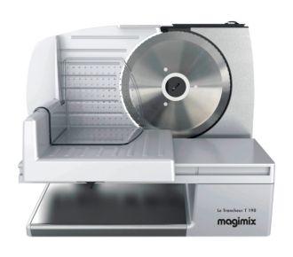 Magimix T190 11651