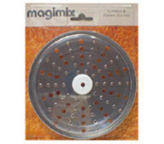 Magimix 17372 DISQUE PARMESAN