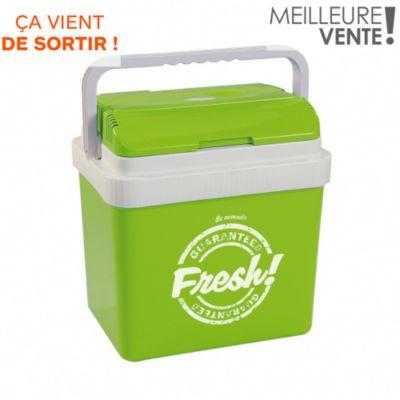 Glaci re vos achats sur boulanger - Glaciere electrique sur secteur ...