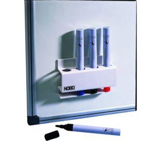 Nobo Porte marqueurs magnétique