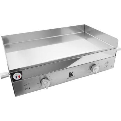 barbecue plancha krampouz chez boulanger. Black Bedroom Furniture Sets. Home Design Ideas