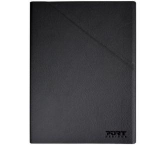 Port iPad Pro12.9  Muskoka