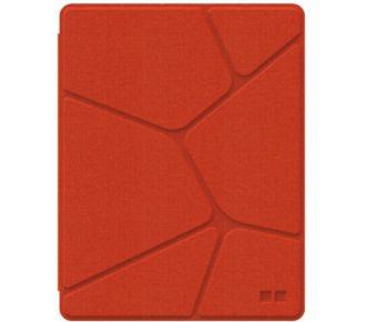 Ora Ito iPad Air rouge Helene