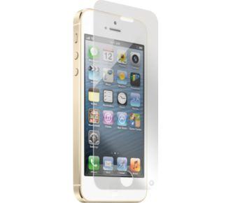 Force Glass iPhone 5S/SE verre trempé